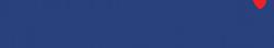 ANVO Pharma Group Inc.